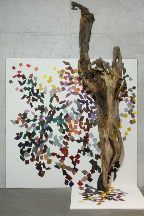 Baum (Tree)