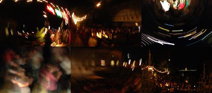 Berlin tanzt II