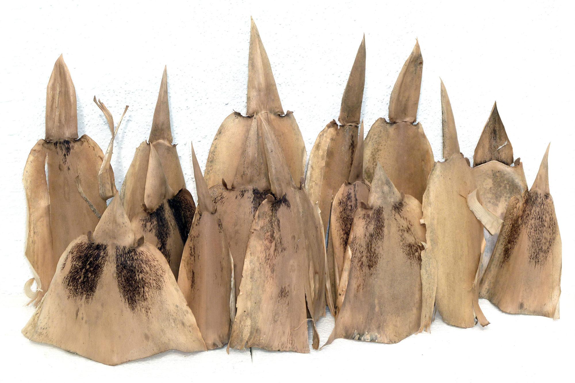 Bambusarmee 1